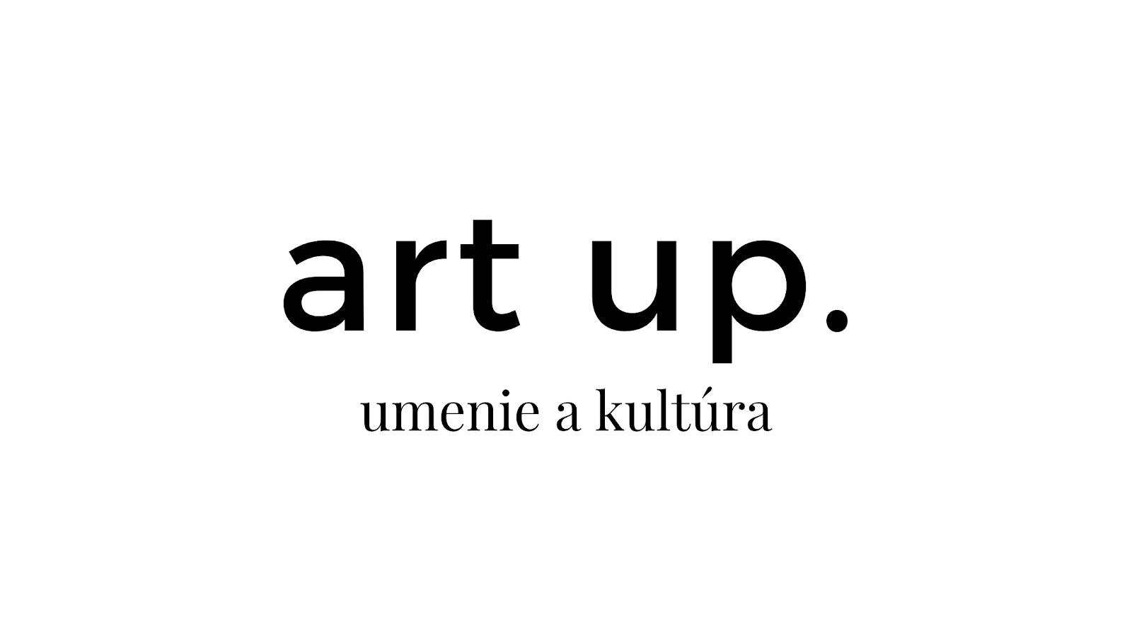 Art Up