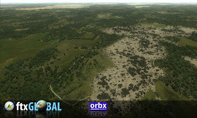 http://airdailyx.blogspot.com/2013/12/orbx-ftx-global-120-patch-available-now.html