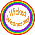 http://wickedwednesday.rebelsnotes.com/