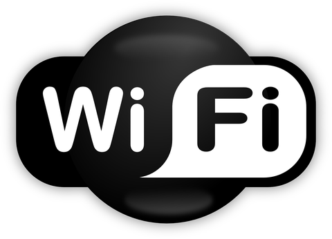 Download de Drivers para WIFI