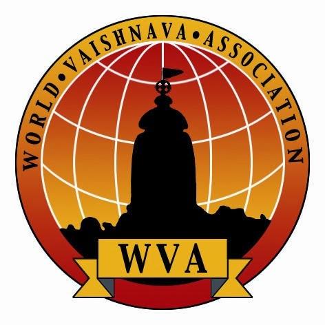 Associação Mundial Vaishnava