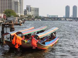 antiques, River City, Burmese antiques