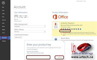 Get any solutions microsoft office 2013 professional plus - Activation office professional plus 2013 ...