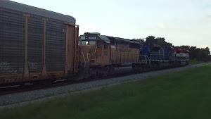 FEC101 Sept 7, 2012