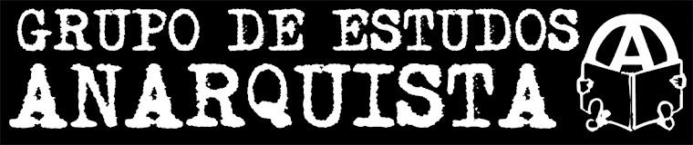 Grupo de Estudos Anarquista