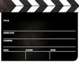 FilmTerbaruGratis.com Website Download Film Terbaru 2015