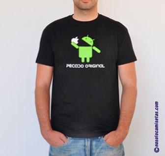 http://www.nosolocamisetas.com/camiseta-pecado-original