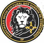 ASSURS - Associação Sócio-Cultural dos Surdos de Sobradinho-DF