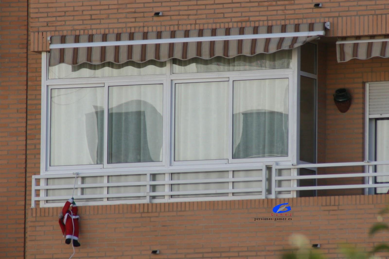 Desea cerrar su balc n cerramientos en m laga web en for Acristalamiento de terrazas precios