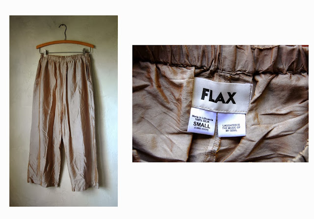https://www.etsy.com/listing/168533272/vintage-90s-flax-minimalist-slouchy