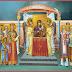 Κυριακή της Ορθοδοξίας: Δεν παίζουμε με τα Άγια και Ιερά της Πίστεώς μας!