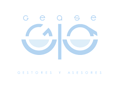 Gease Gestores