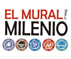 El Mural del Milenio / 2015