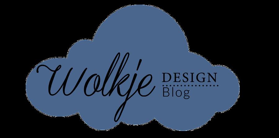 Wolkje-design