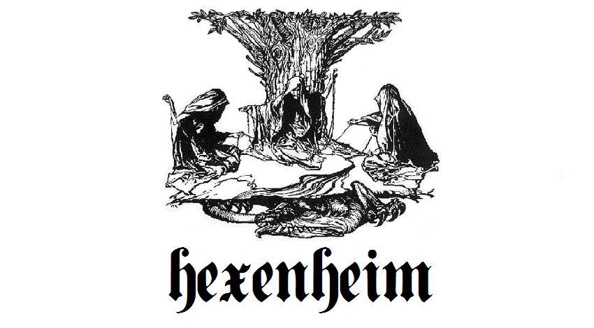 Hexenheim