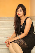 Priya Vashishta Glamorous photo shoot-thumbnail-2