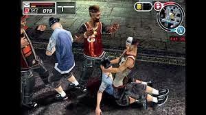 Crime Life Gang-Game Similar GTA-Free Version