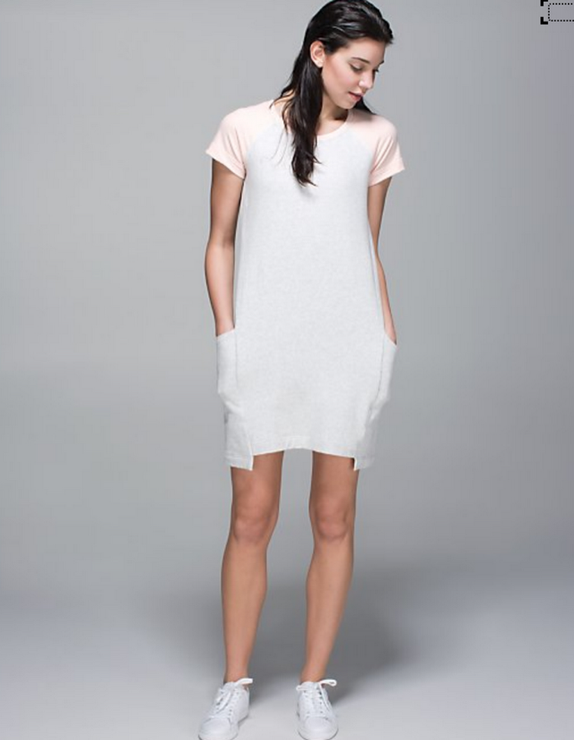 http://www.anrdoezrs.net/links/7680158/type/dlg/http://shop.lululemon.com/products/clothes-accessories/skirts-and-dresses-dresses/Cut-Above-Dress?cc=18437&skuId=3596973&catId=skirts-and-dresses-dresses