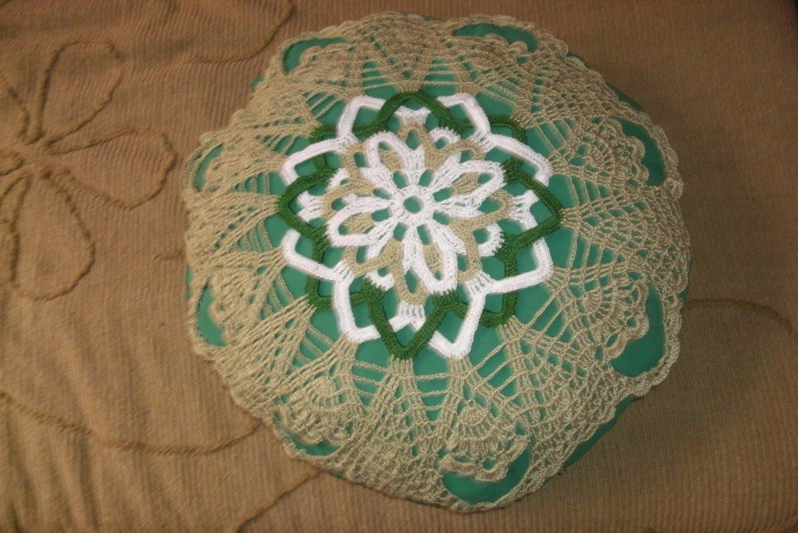 Lujoso Arco Iris Patrón De Crochet Manta Bandera - Ideas de Patrones ...