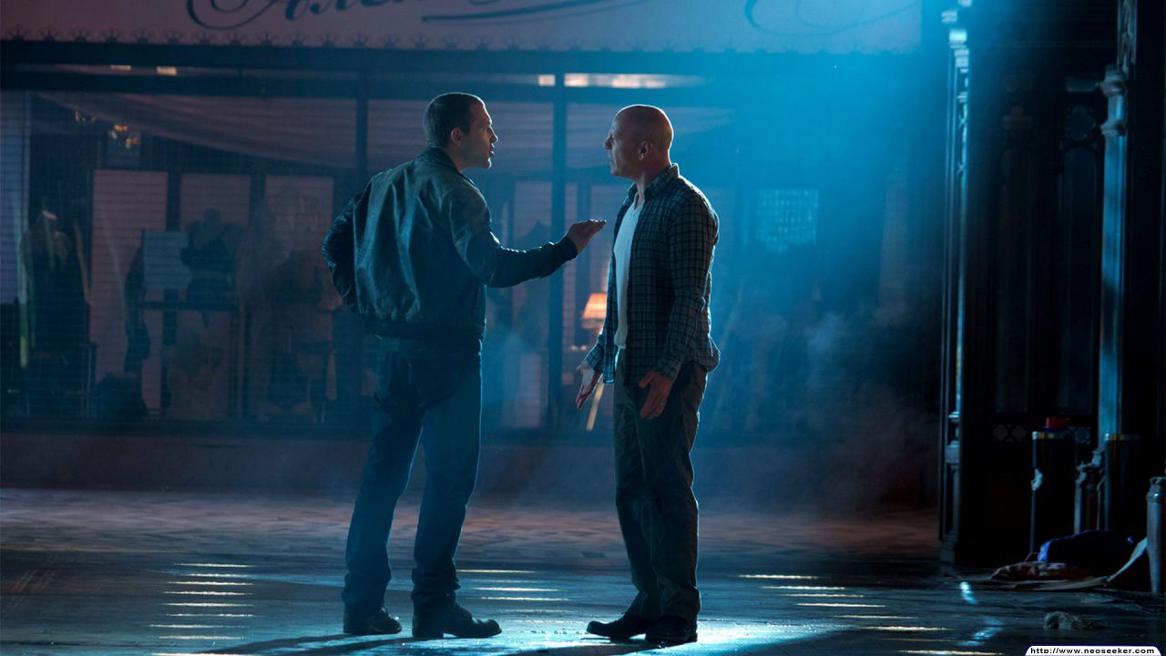 ... die hard 2013 full movie online in flashx a good day to die hard 2013