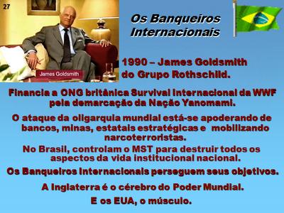 [Imagem: Rothschild+Os+Banquei+Intrnacionais.png]