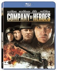 Company of Heroes (2013) HD Online Subtitrat | Filme Online