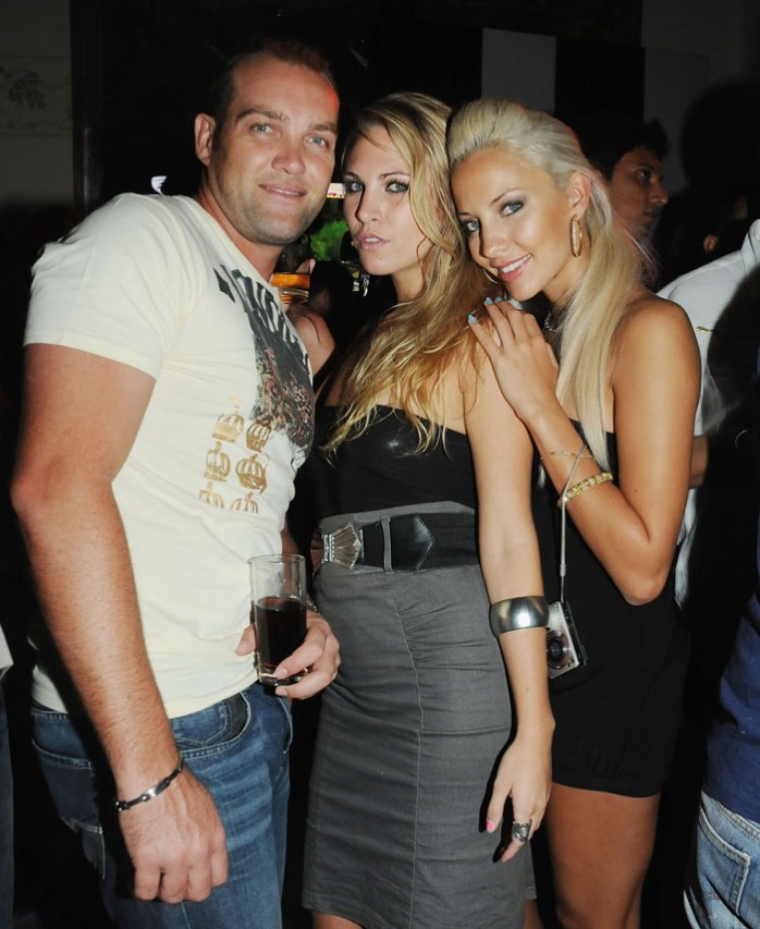 Jacques Kallis Girlfriend latest jacques kallis wife and