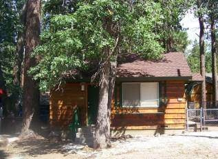 http://www.bigbearrentalcabins.com/rental/house.html?ID=82&Submit=Go