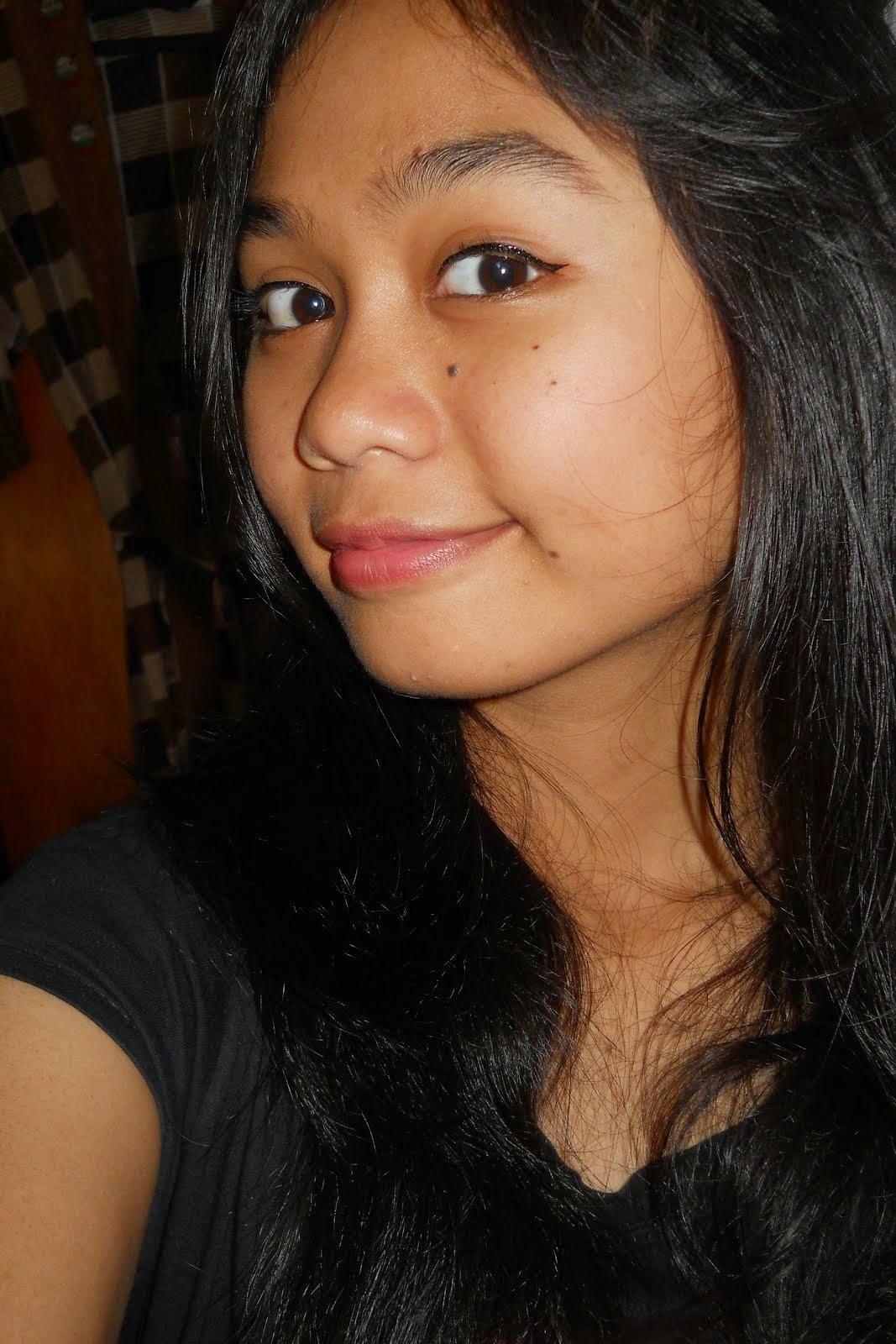 Aminah Arifiati