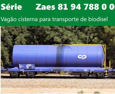 vendo cisterna 5000 euros