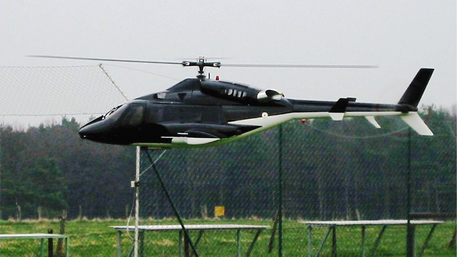Wallpapers Pictures Photos  Air Wolf Helicopter Pictures
