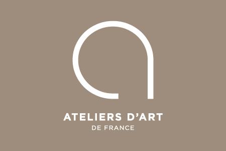 Adhérente Ateliers d'Art de France