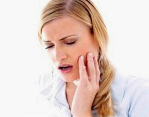 Cara Alami Mengobati Sakit Gigi dengan Cepat pic