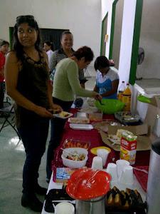 desayuno Mujeres Fuertes sep_oct