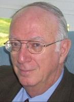 Donald DeMarco