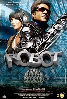 Watch Rajinikant Robot (2010) Movie online