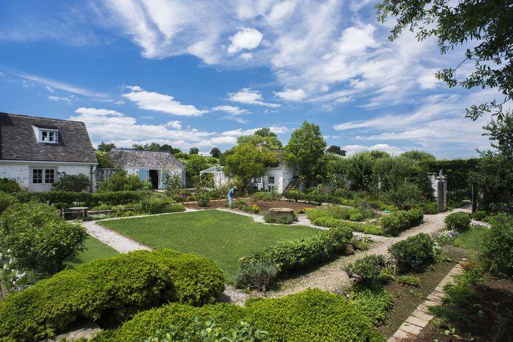 Spring Garden Retirement Home