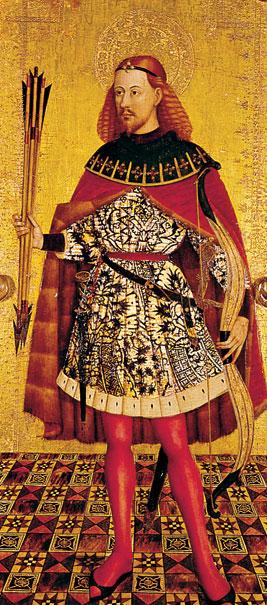 03.03.17 DIA DE LA LLENGUA I CULTURA VALENCIANES, HOMENAGE A AUSIAS MARCH.
