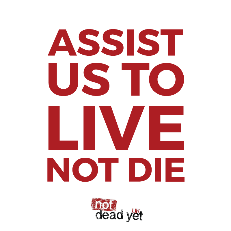 should assisted suicide be legalised in the uk essay