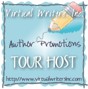 Virtual Writers Inc.