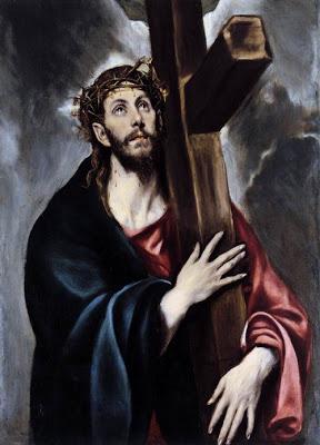 Senhor Jesus  o Mestre dos mestres