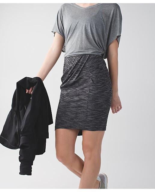 lululemon &go-where-to-skirt