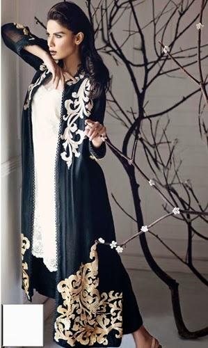 Maria Ali Couture   Designer Clothes
