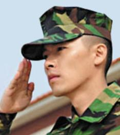 http://2.bp.blogspot.com/-TCdx9CzrdM8/TnwjpOPP5mI/AAAAAAAAqow/FKUmkAUwRQs/s1600/kimtaepyong1.JPG