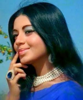Babita   IMAGES, GIF, ANIMATED GIF, WALLPAPER, STICKER FOR WHATSAPP & FACEBOOK