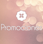 Promociones