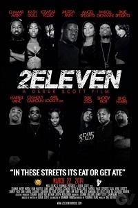 Watch 2Eleven Online Free in HD