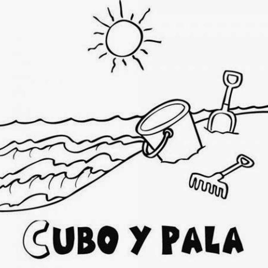 Dorable Para Colorear El 4 De Julio Colección de Imágenes - Ideas ...