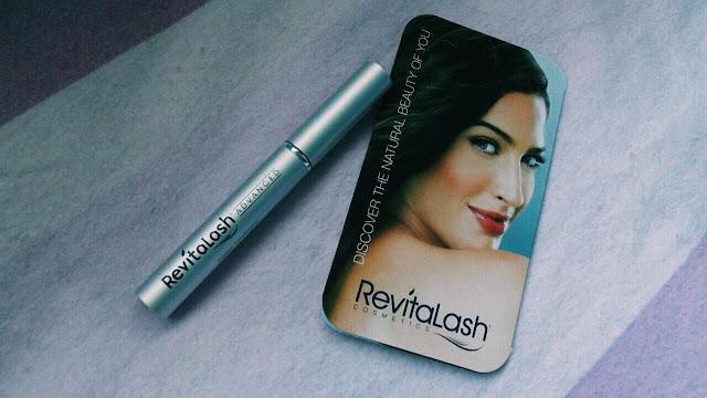 RevitaLash Cosmetics RevitaLash Conditioner