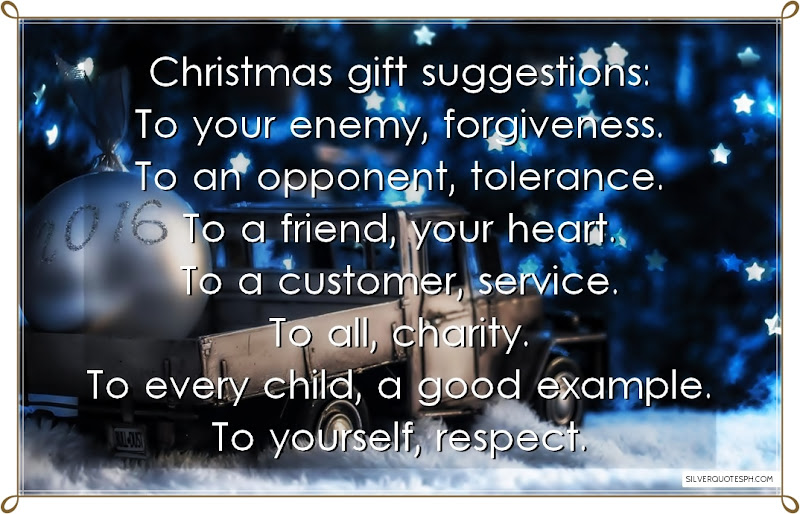 Christmas Gift Suggestions, Picture Quotes, Love Quotes, Sad Quotes, Sweet Quotes, Birthday Quotes, Friendship Quotes, Inspirational Quotes, Tagalog Quotes